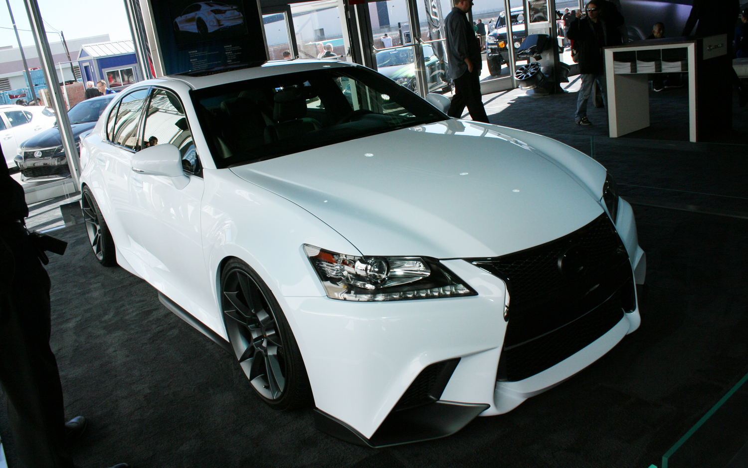 https://enthusiastnetwork.s3.amazonaws.com/uploads/sites/5/2011/10/2013-Lexus-GS-350-F-Sport-front-three-quarters.JPG.jpg?impolicy=entryimage