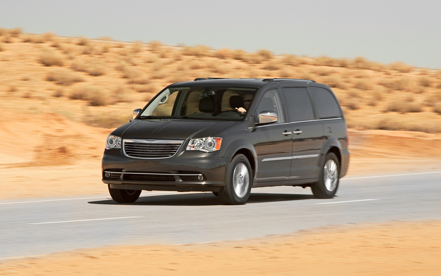2011 Chrysler Town And Country Fuse Diagram Wiring Library 2012 Motor Trend Car Of The Year Contender