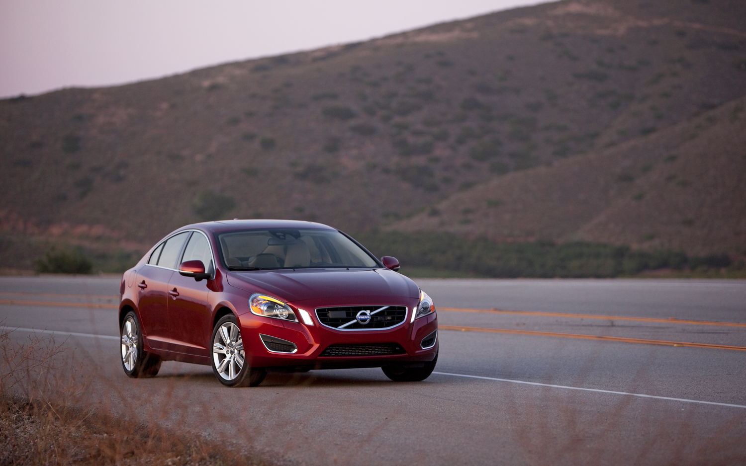 Long Term Update   Volvo S T Awd