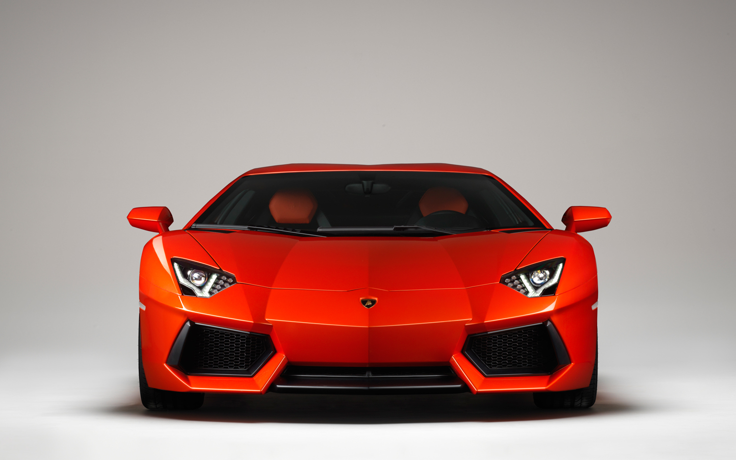 By The Numbers Lamborghini Aventador Murcielago And Diablo