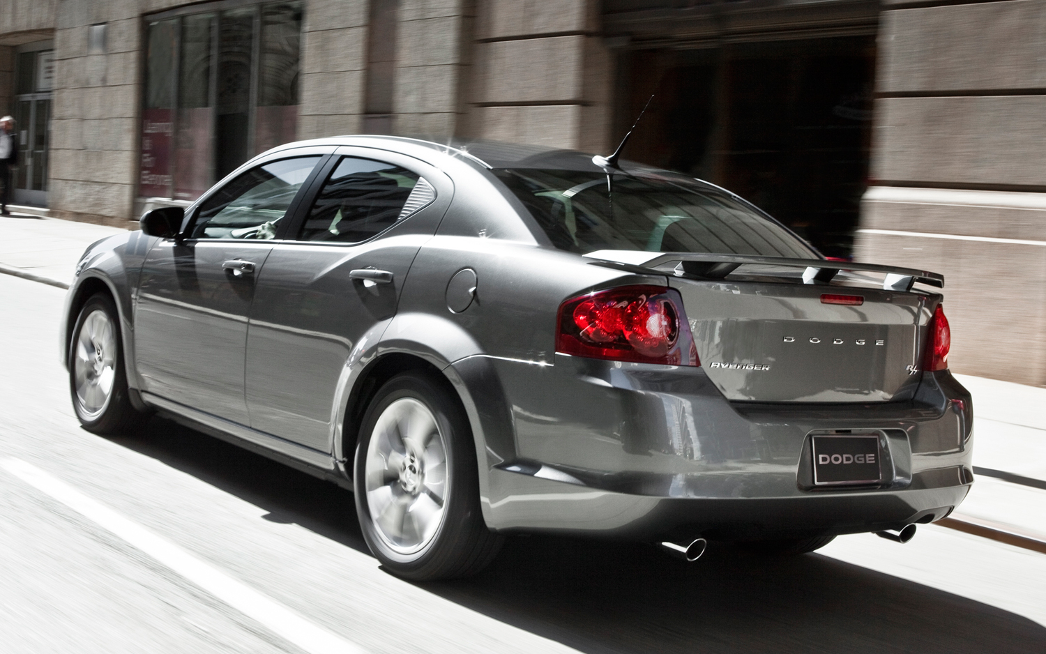 thread of the day what can we expect from a dodge avenger rh motortrend com 2012 dodge avenger manual 2014 dodge avenger user manual