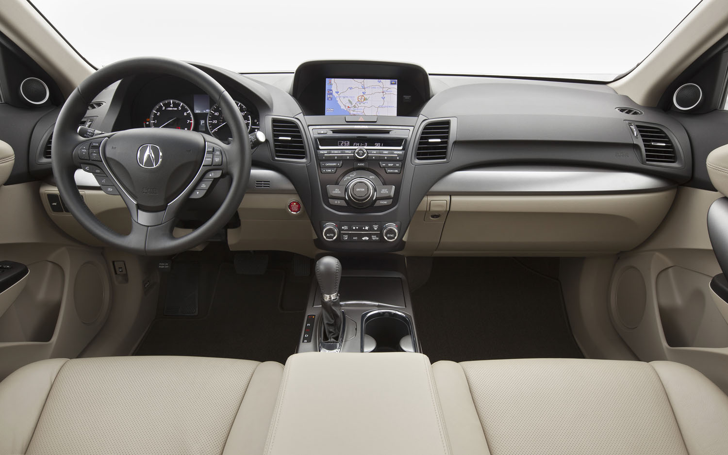 acura announces price for 2013 rdx starts at 35 205 motor trend