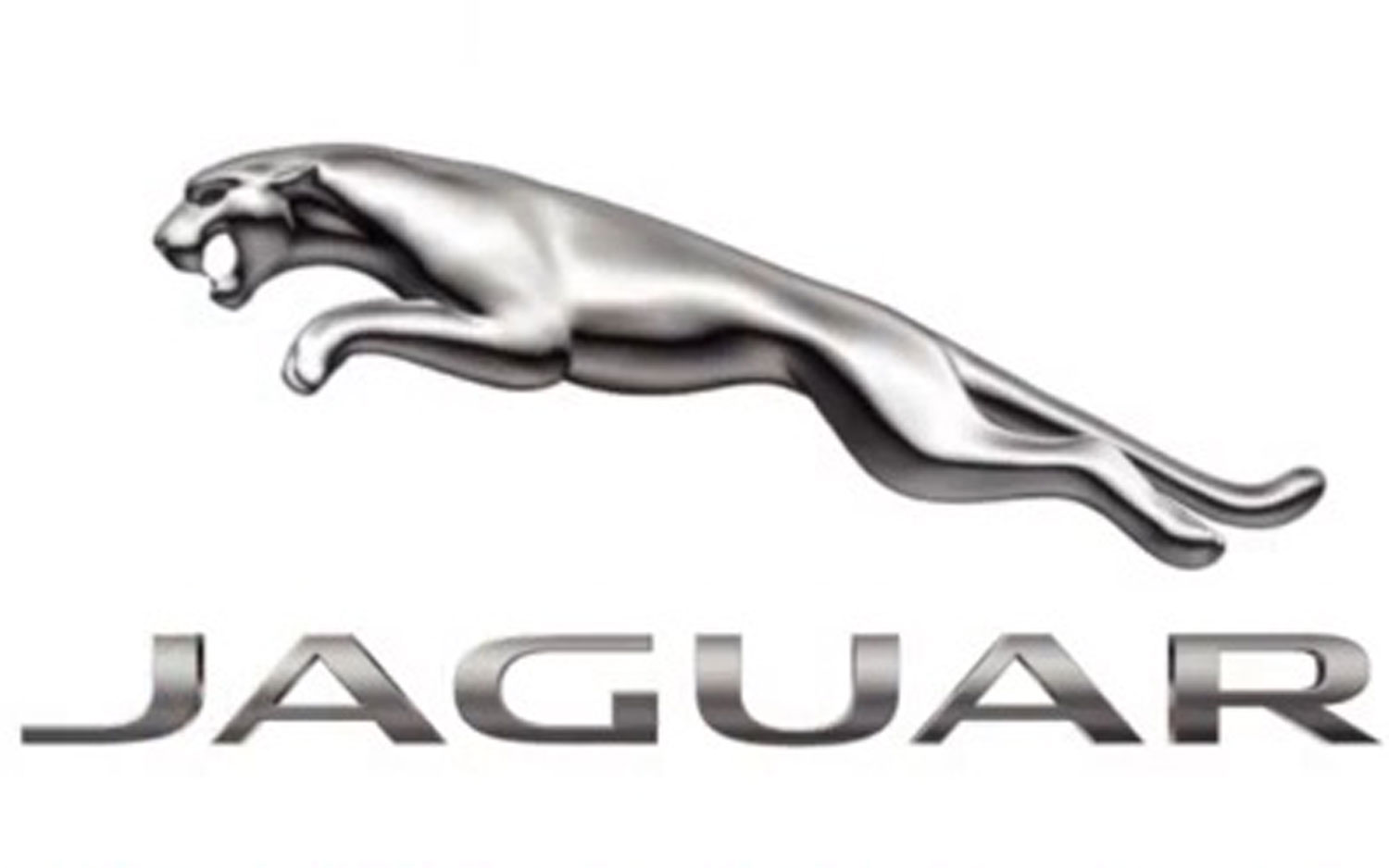 Jaguars Leaping Cat To Go Under The Knife Motor Trend