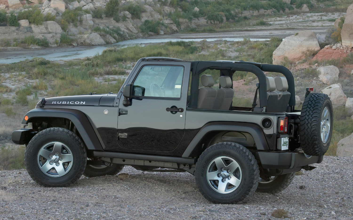 Attractive Recalled: 2010 Jeep Wrangler Skid Plate May Cause Fires