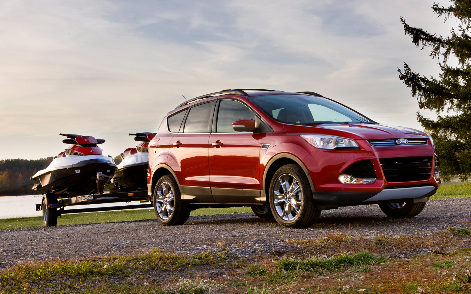 2016 Ford Escape Trailer Hitch Wiring Wiring Diagram For Light 2016 Ford  Escape Trailer Wiring Adapter 2016 Ford Escape Trailer Wiring