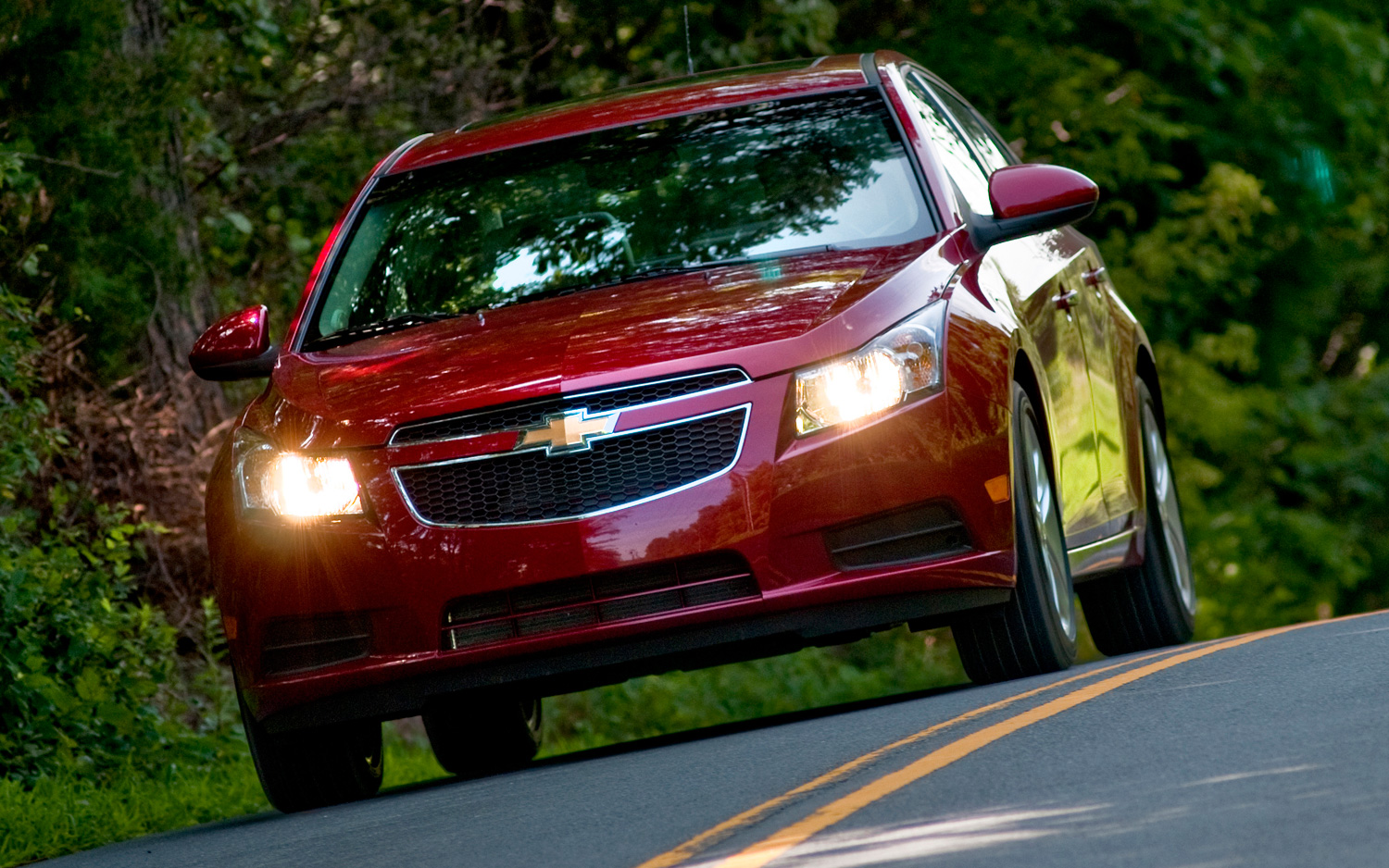 2011 Chevy Cruze Engine Parts All About Chevrolet 2012 Diagram Symbols Sonic Source Transmission Car Wiring Diagrams