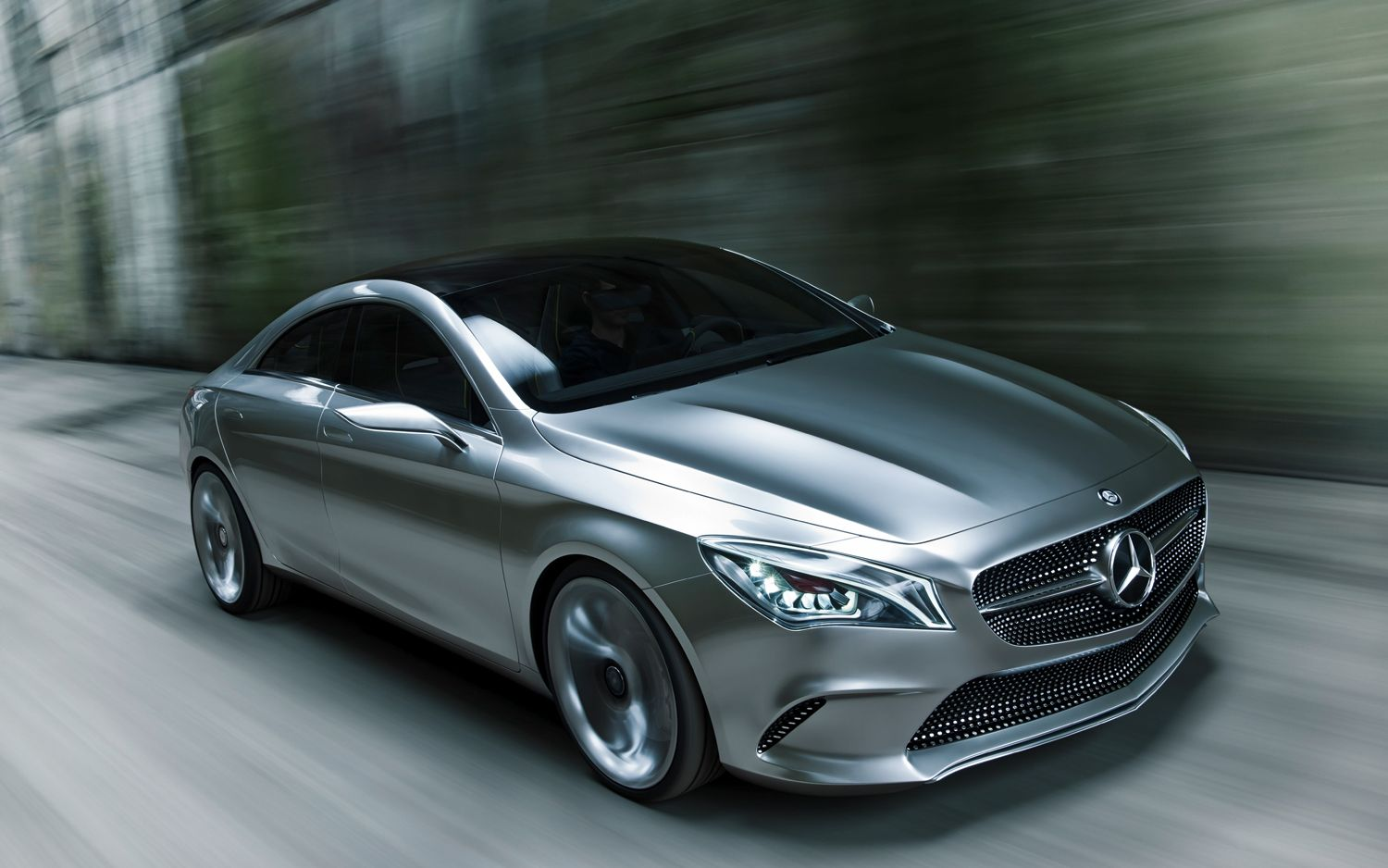 When Less Isn T More Why A Cheap Mercedes May Not Be A Great Idea