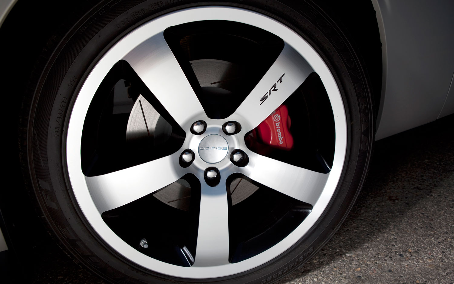 Your Say: Top 10 New Car Wheel Designs - Motor Trend
