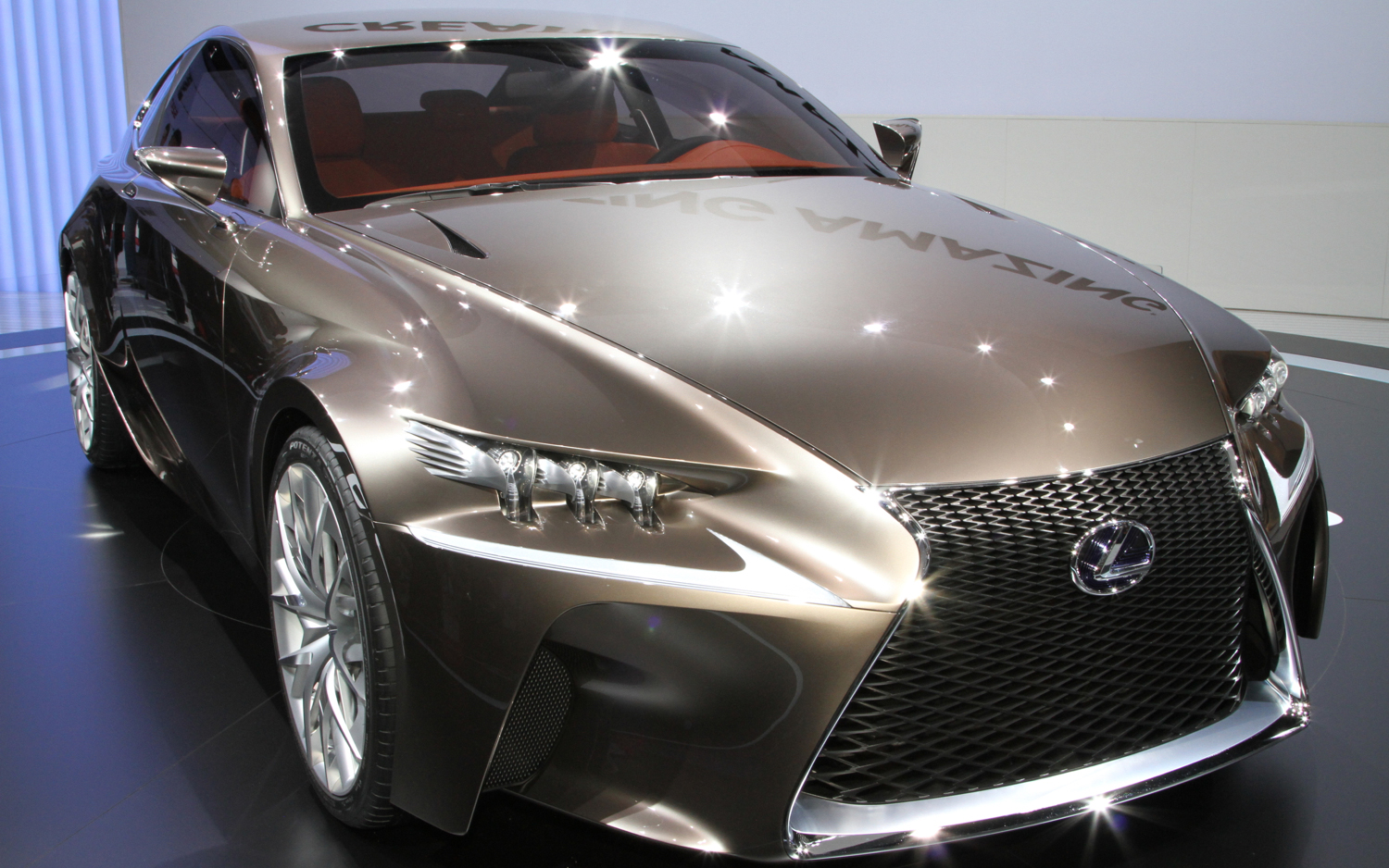 https://enthusiastnetwork.s3.amazonaws.com/uploads/sites/5/2012/09/Lexus-LF-CC-Concept-front-three-quarters2.jpg?impolicy=entryimage