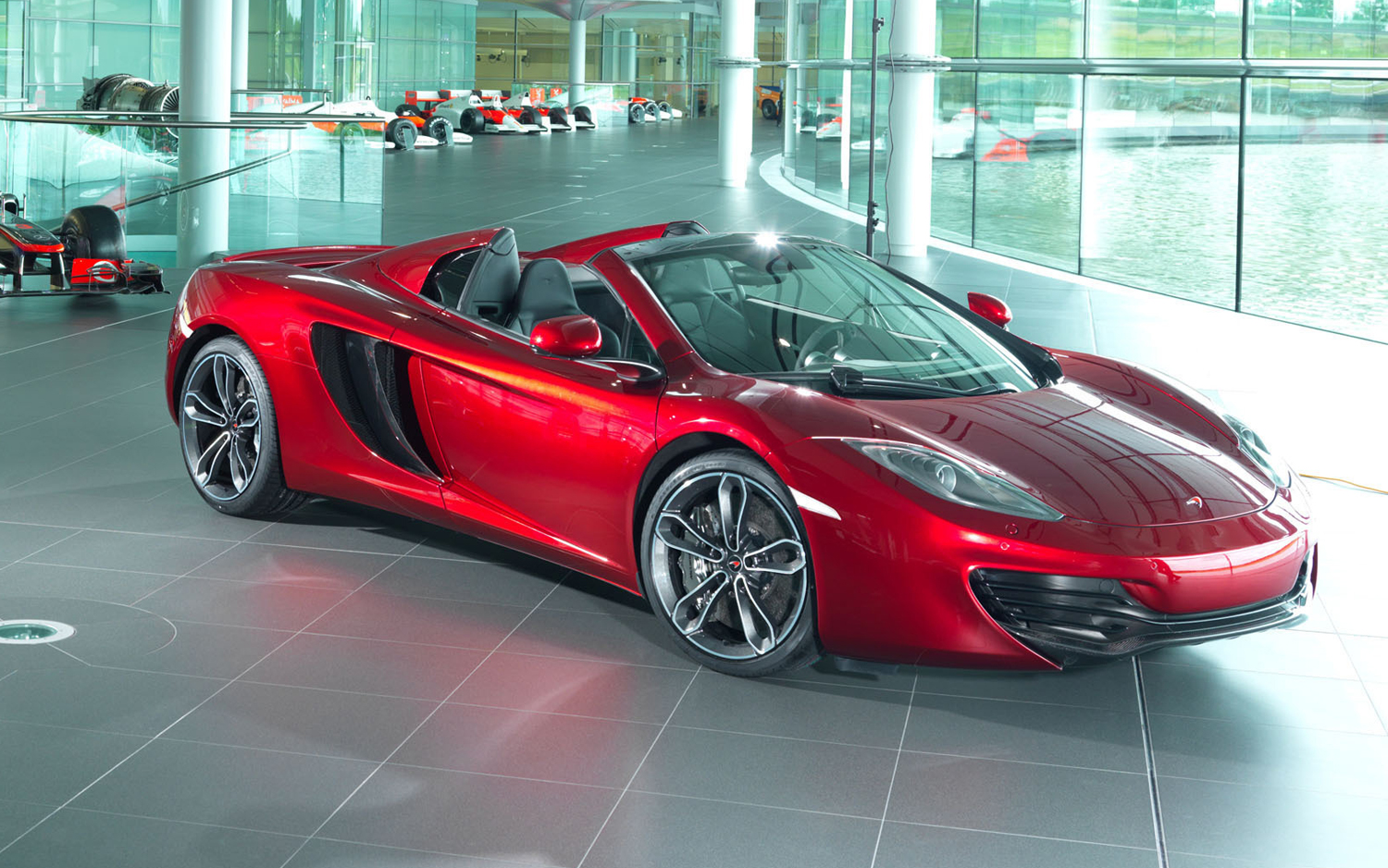 https://enthusiastnetwork.s3.amazonaws.com/uploads/sites/5/2012/10/Neiman-Marcus-Edition-2013-McLaren-12C-Spider-close.jpg?impolicy=entryimage