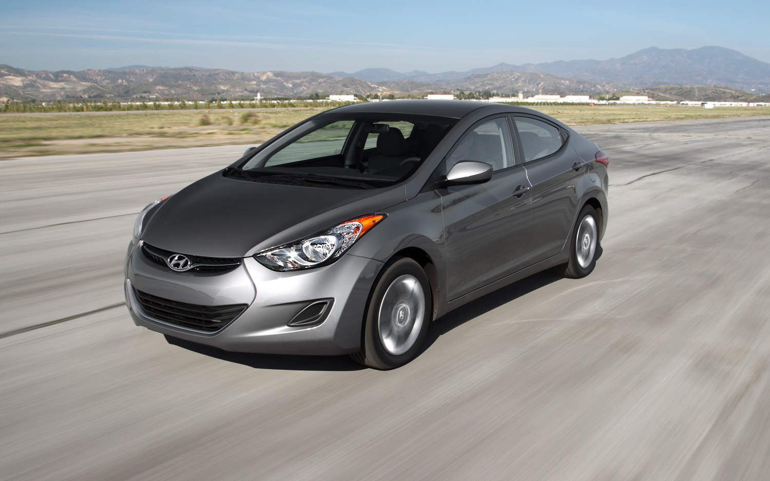 Lovely MPGate: We Take A Second Look At Our Hyundai And Kia Fuel Economy Figures