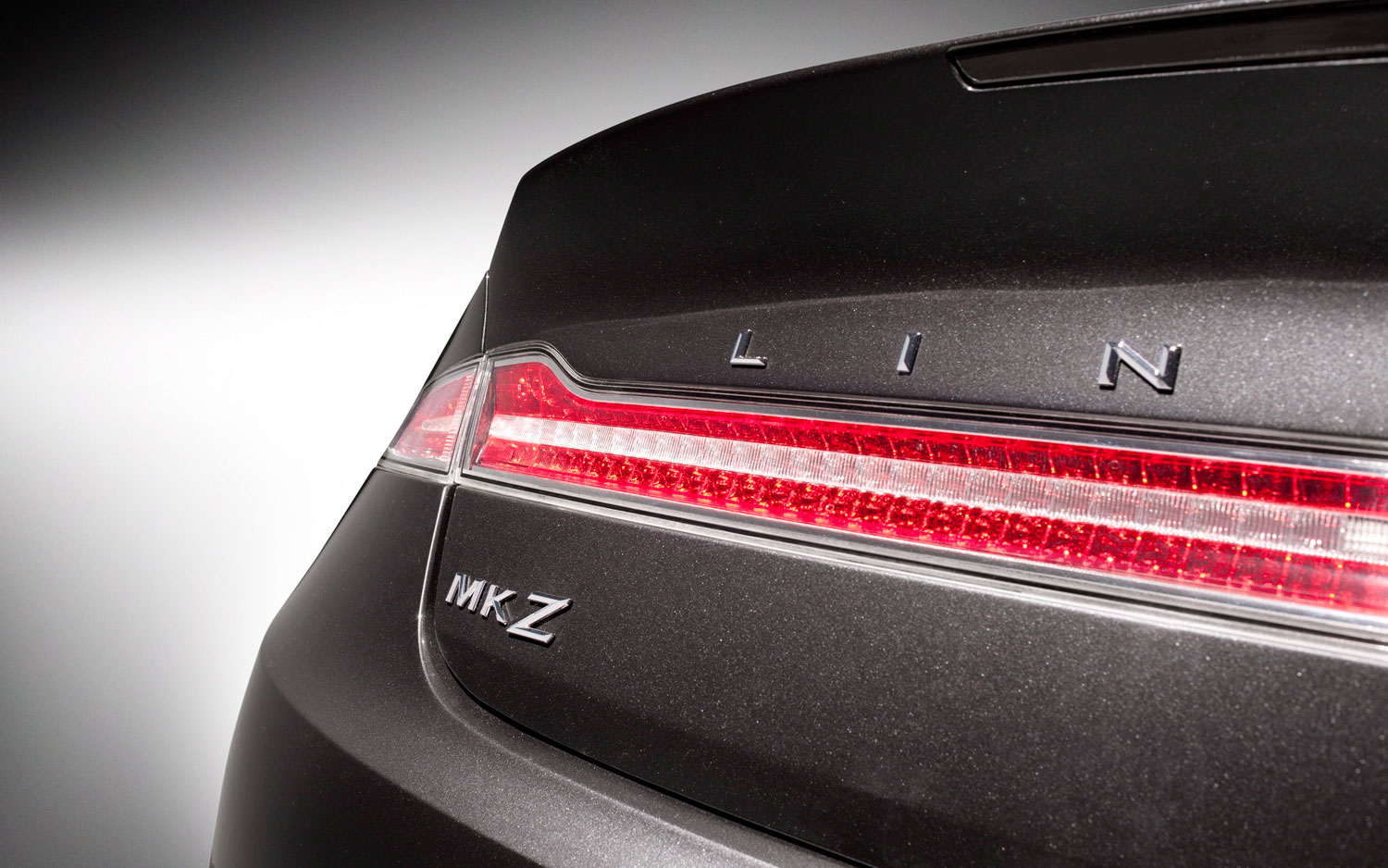2013 Lincoln Mkz To Set Tone For Struggling Brand Motor Trend