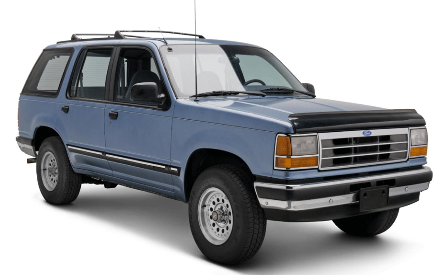 Ford F 150 Front Suspension Diagram Likewise Ford Explorer Rear