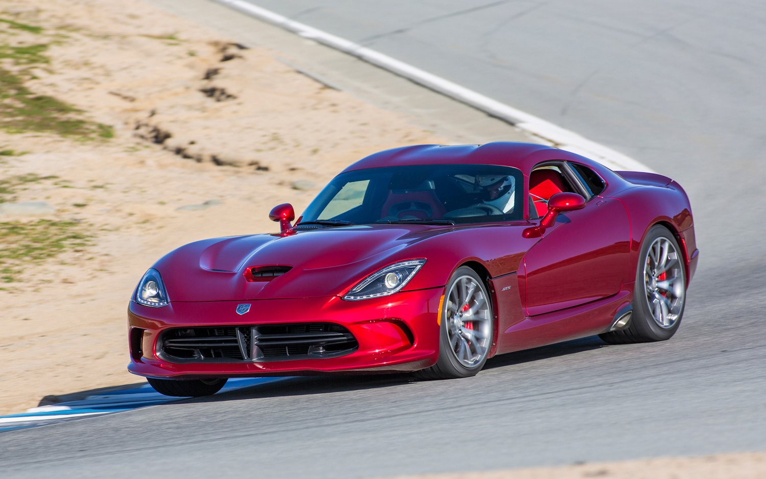 By the Numbers: 1996-2008 Dodge Viper, 2013 SRT Viper - Motor Trend