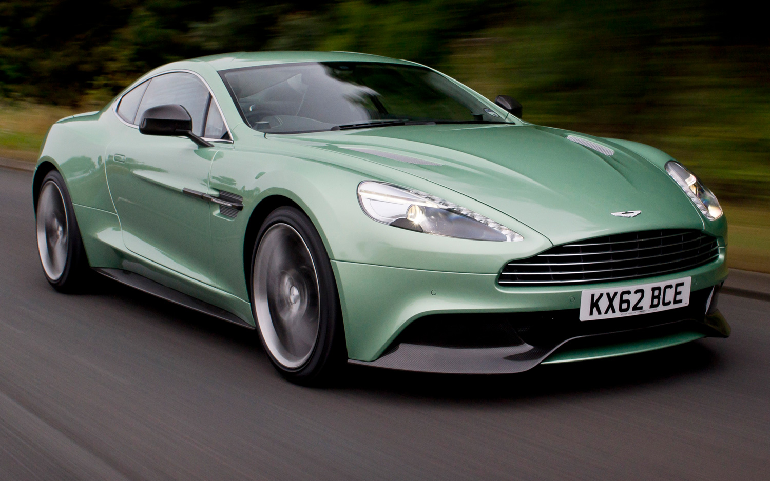 Your Say: Top 10 Coolest New Car Names