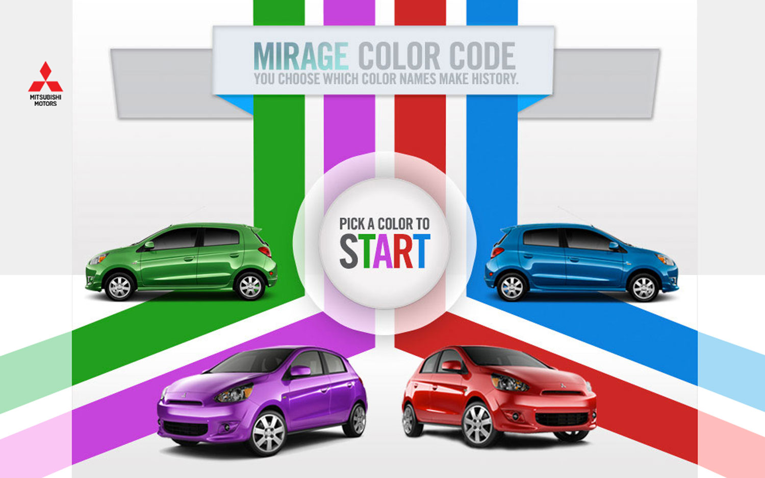 https://enthusiastnetwork.s3.amazonaws.com/uploads/sites/5/2013/05/2014-Mitsubishi-Mirage-paint-color-naming-contest-start-page.jpg?impolicy=entryimage