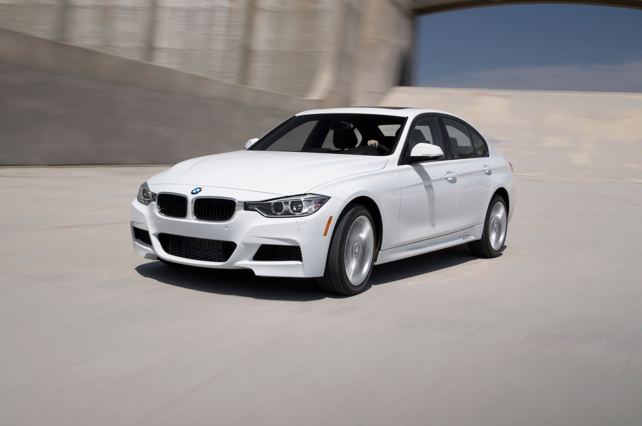 2012 bmw 335i xdrive coupe review