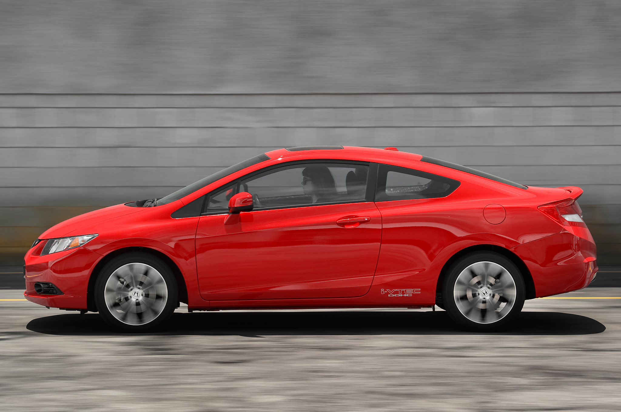 2013 Honda Civic SI side in motion?impolicy\\\\\\\=entryimage fuse box diagram honda accord sport 2013 detailed schematics diagram