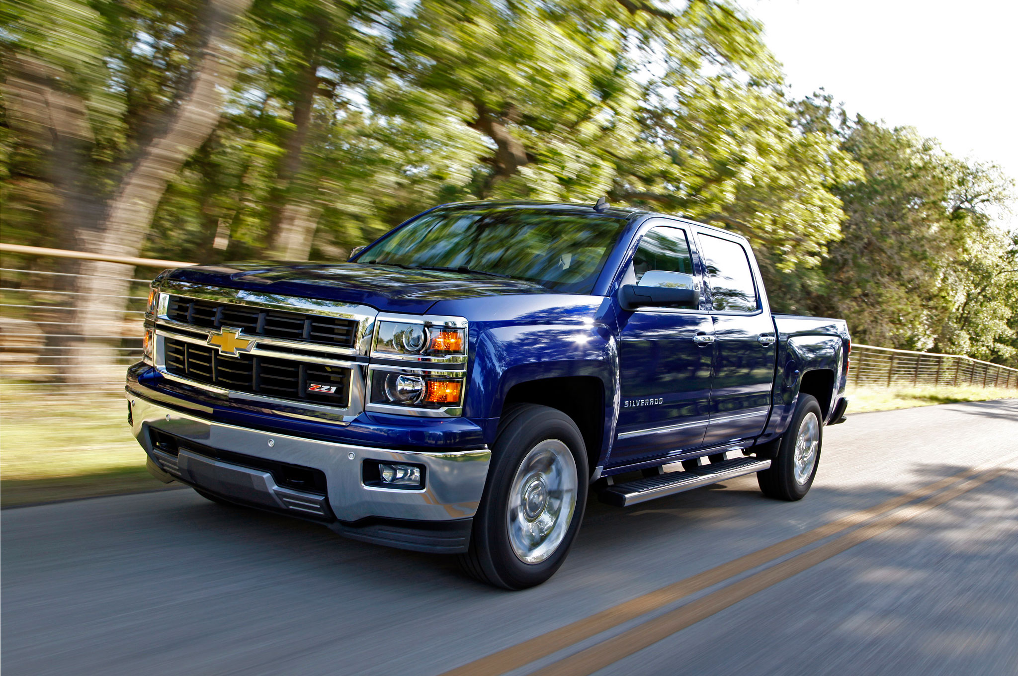General Motors Planning On Lightening 2014 Full Size Trucks Further Chevrolet Silverado Wiring Diagram