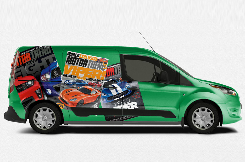 54b8e9dd7c New Ford Site Lets You Design Custom Commercial Vehicle Wraps ...