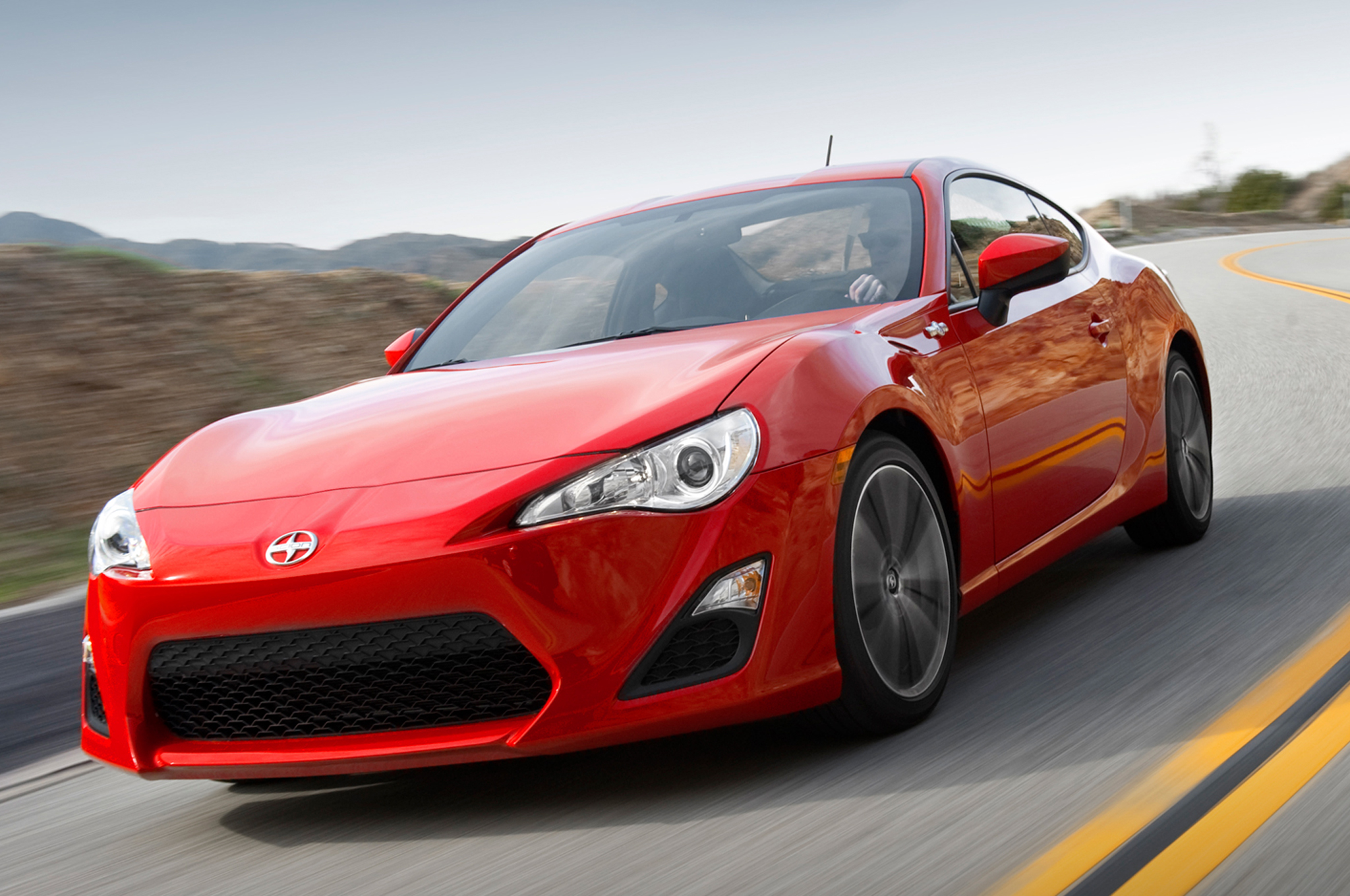 2013 Scion Fr S Long Term Verdict Motortrend