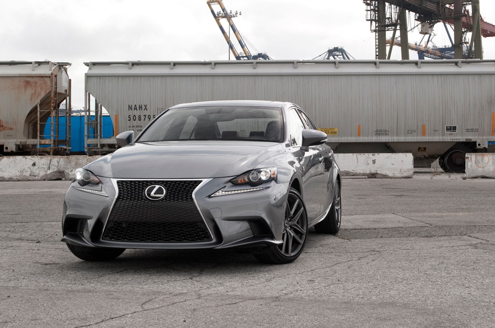 https://enthusiastnetwork.s3.amazonaws.com/uploads/sites/5/2013/10/2014-Lexus-IS-250-F-Sport-front-shot-gray1.jpg?impolicy=entryimage