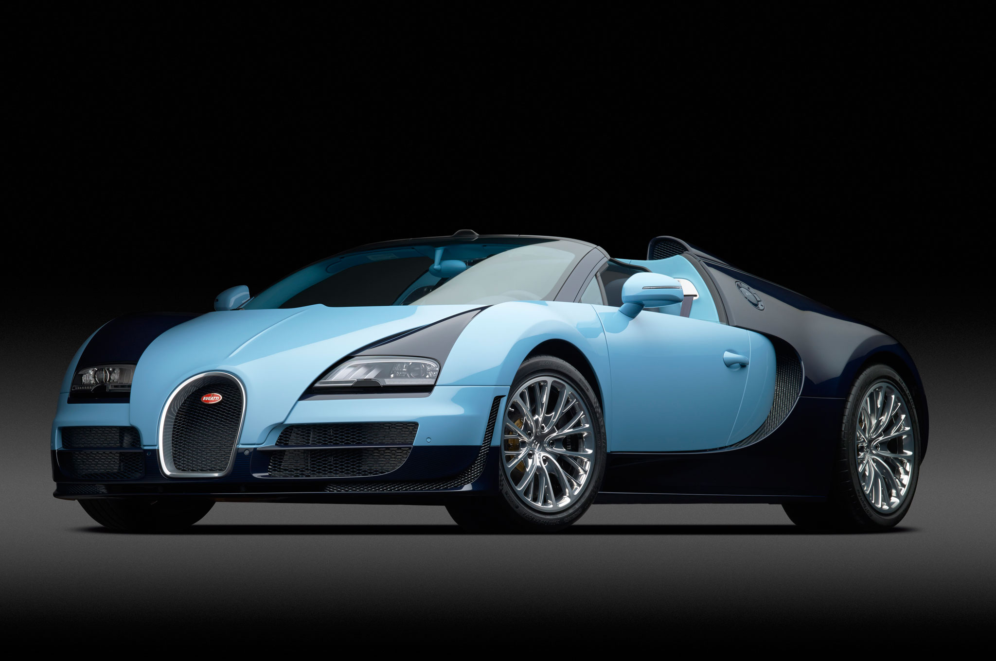 Get it Now: 400th Bugatti Veyron Sold, Only 50 More Left