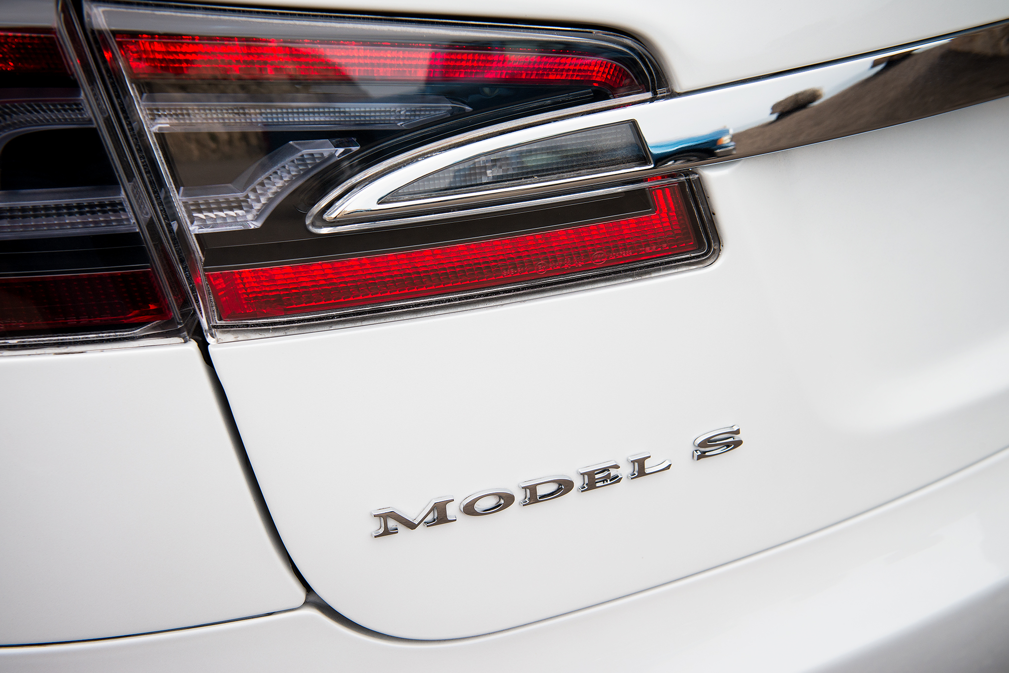 """Tesla in China: Sell Model S at """"Fair Price"""", Build ..."""