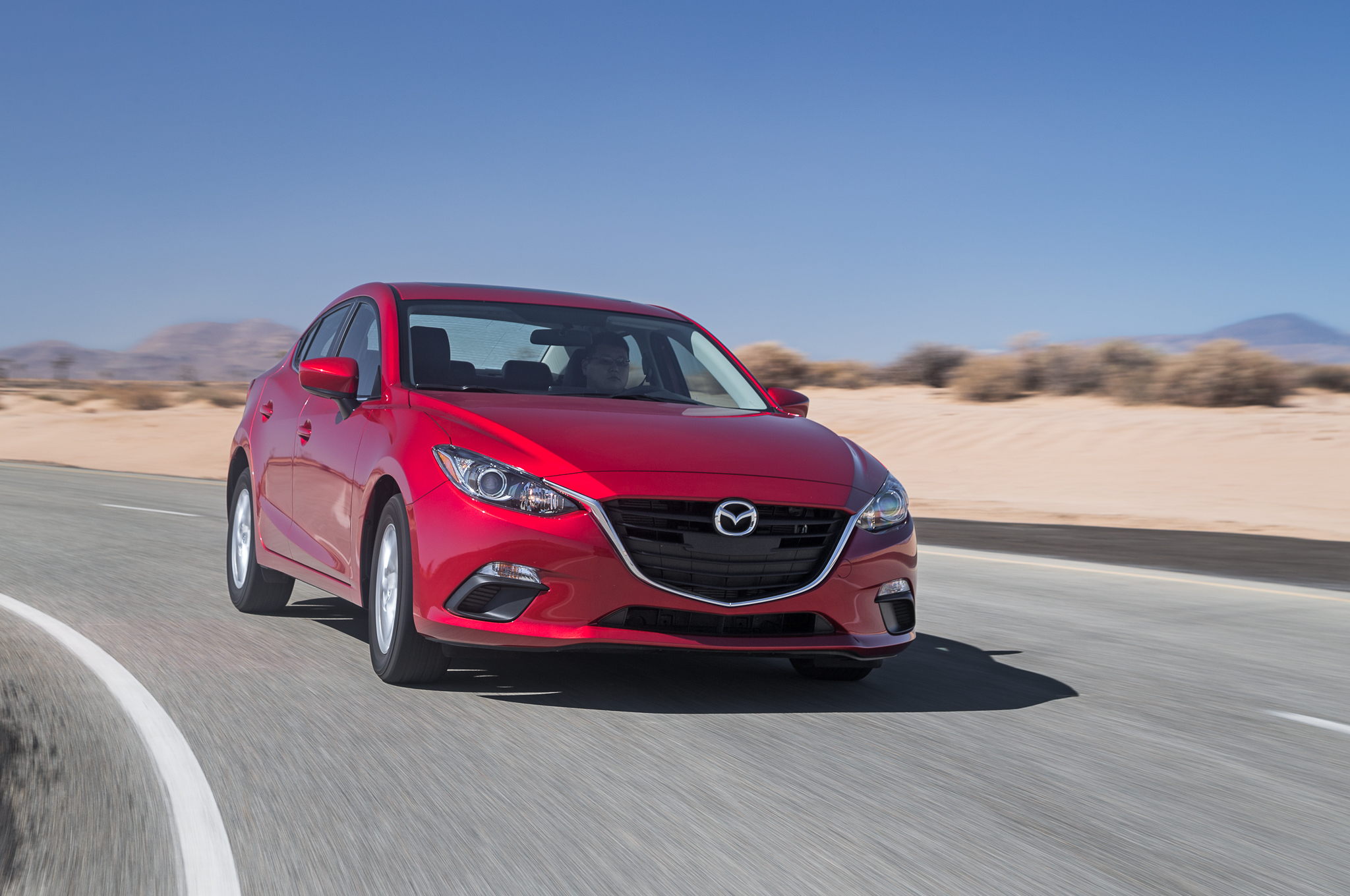 Mazda Skyactiv 2 Engines To Feature Hcci Tech Debut By 2020