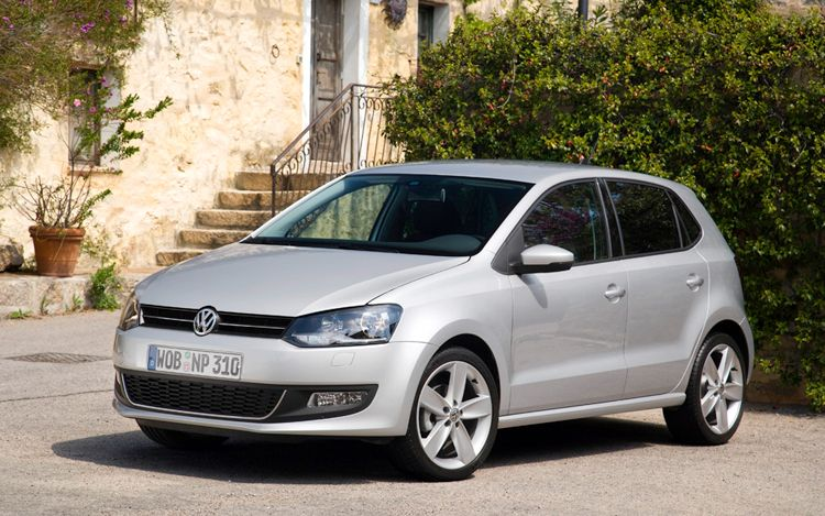 Volkswagen Struggling with Costs, Quality in Launching Low-Cost Brand