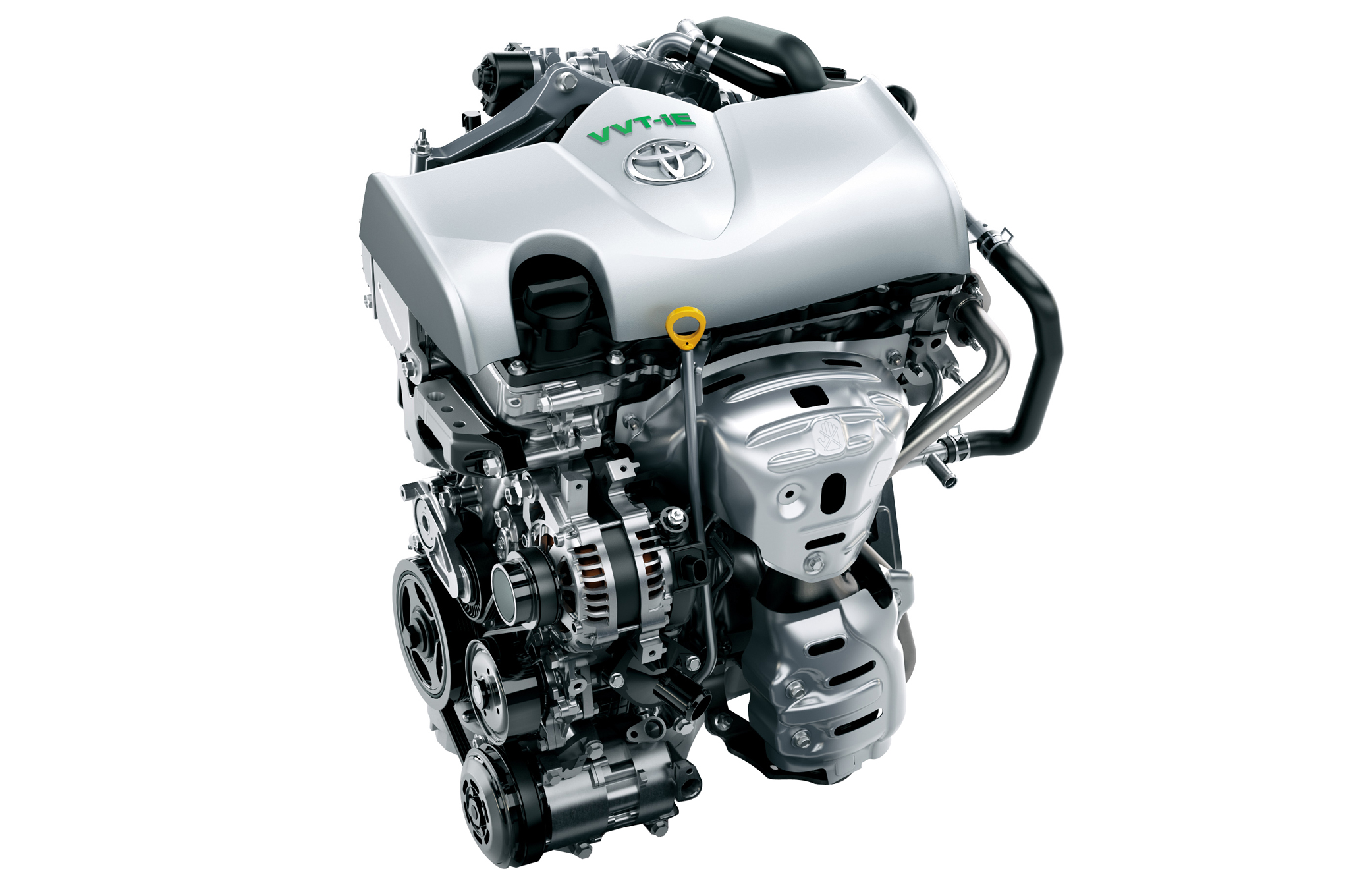 toyota\u0027s future engines employ atkinson cycle for max efficiency Lean Burn Atkinson Cycle Engine toyota\u0027s future engines employ atkinson cycle for max efficiency