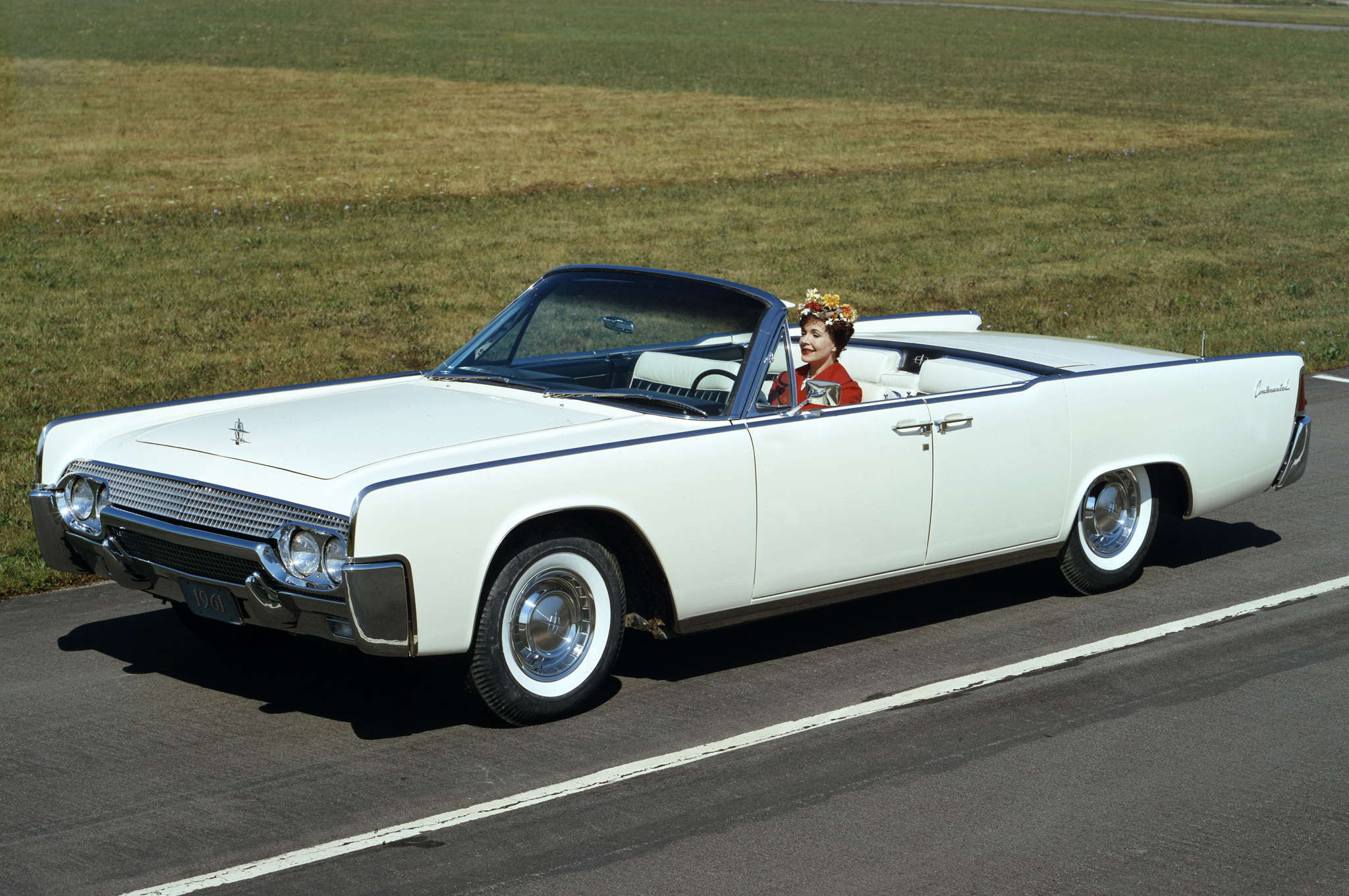 Totd What S Your Pick For Best Convertible Of All Time Motor Trend
