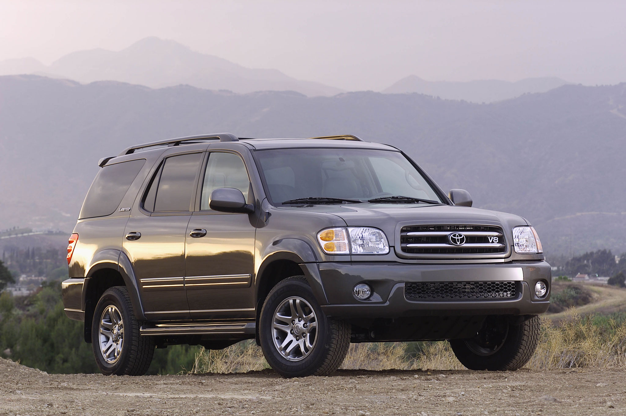 844277 Toyotas Recalled For Faulty Airbag New Gm Recalls Announced 2003 Toyota Tundra Wiring 2002 2004 Sequoia And Lexus Sc Corolla Matrix Pontiac Vibe