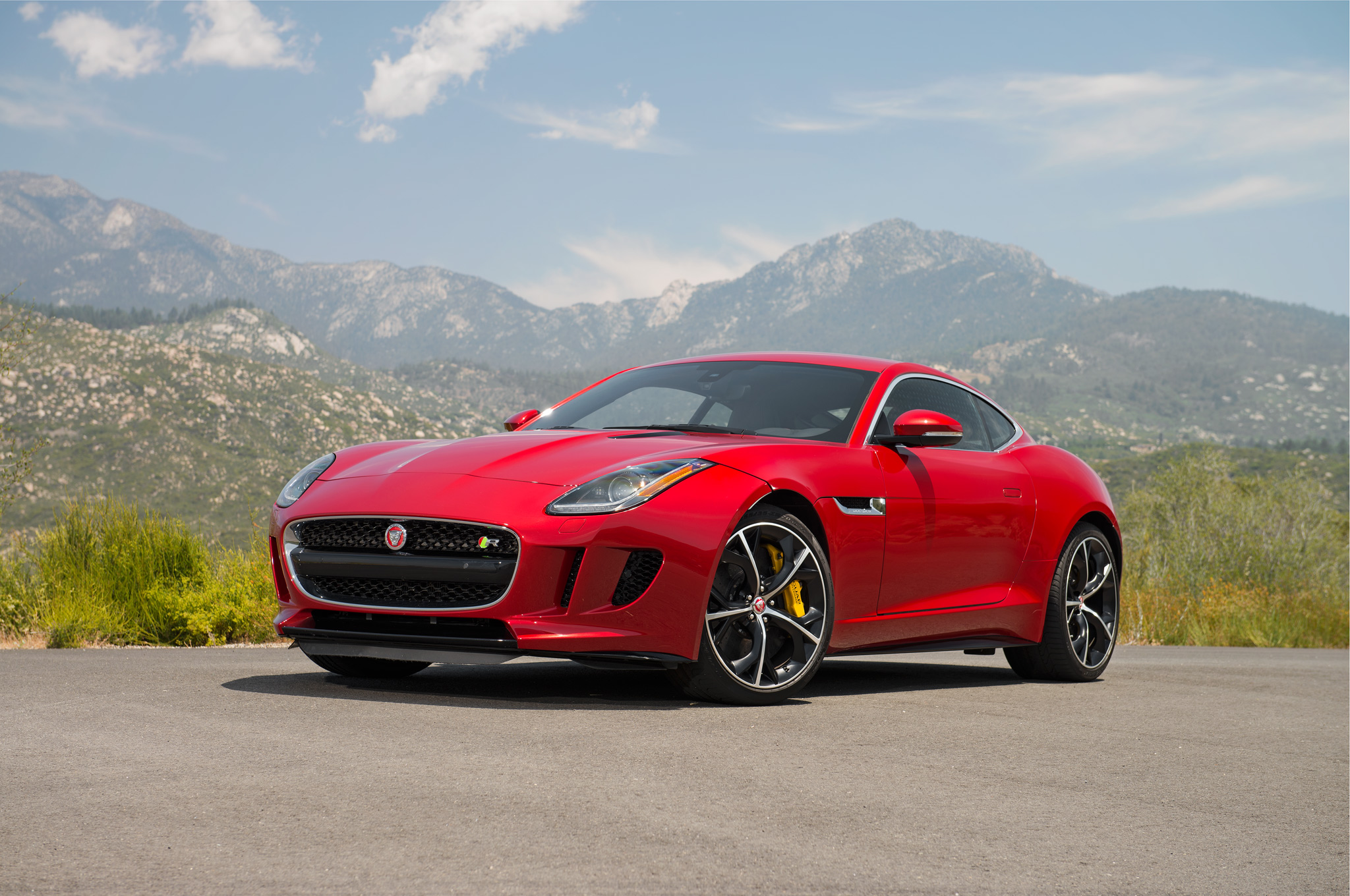 land lead jaguar will car pin coupe lease f type assault rover premium