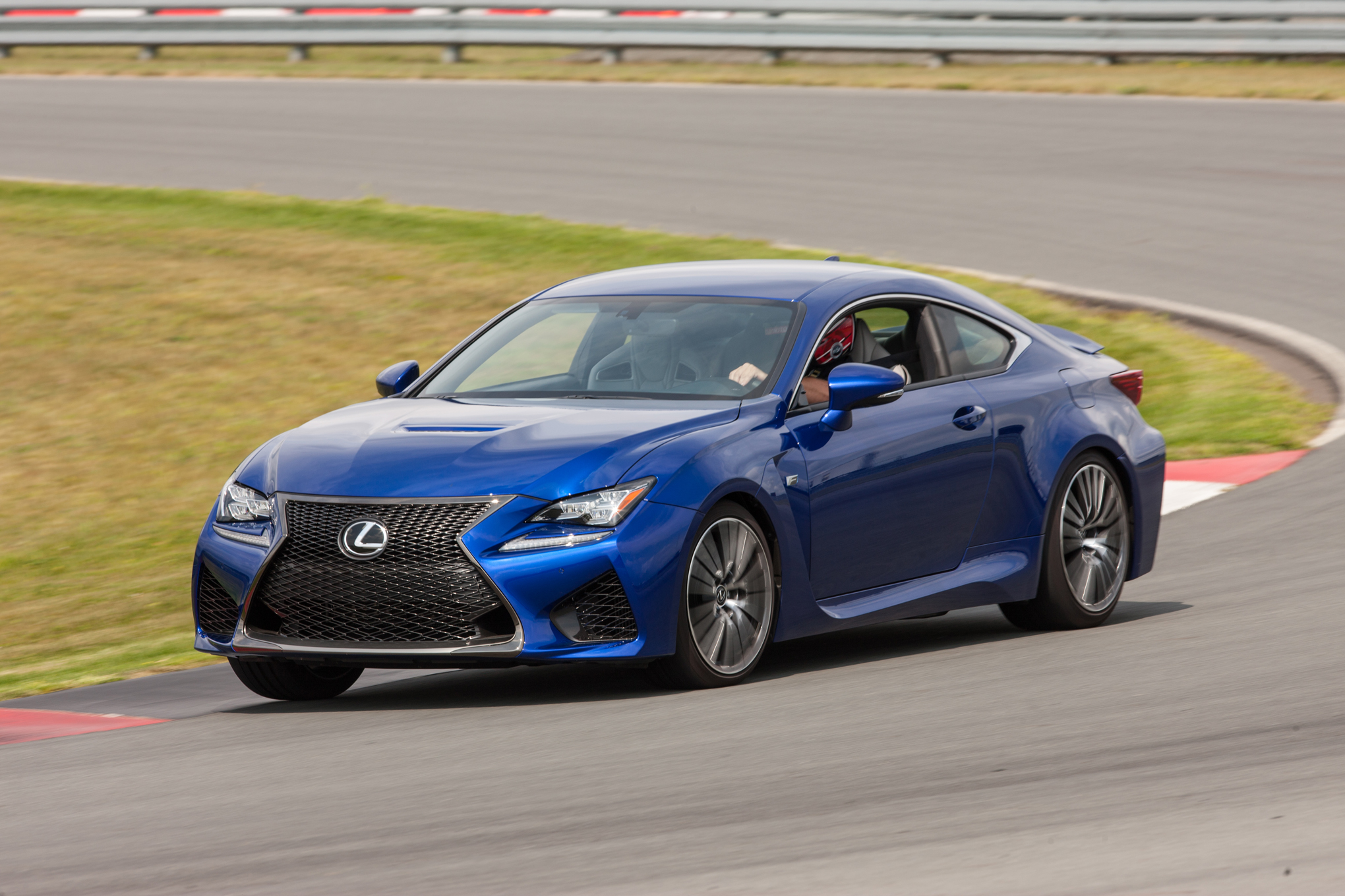 https://enthusiastnetwork.s3.amazonaws.com/uploads/sites/5/2014/09/2015-Lexus-RC-F-front-three-quarter-turn-031.jpg?impolicy=entryimage