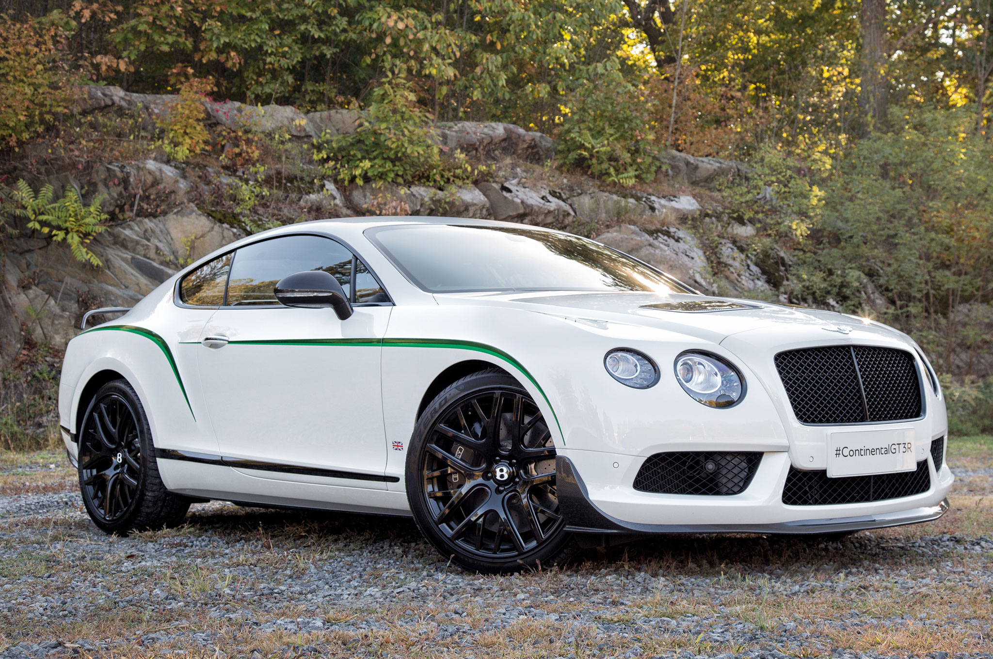 2015-Bentley-Continental-GT3-R-front-thr