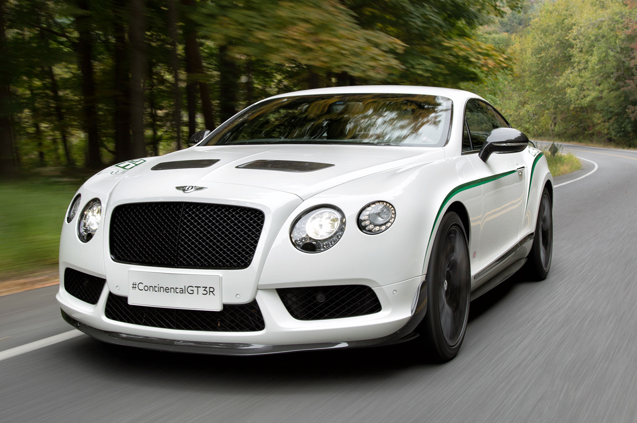 auction posts to sir media elton bentley price s sold news be continental gtc john at