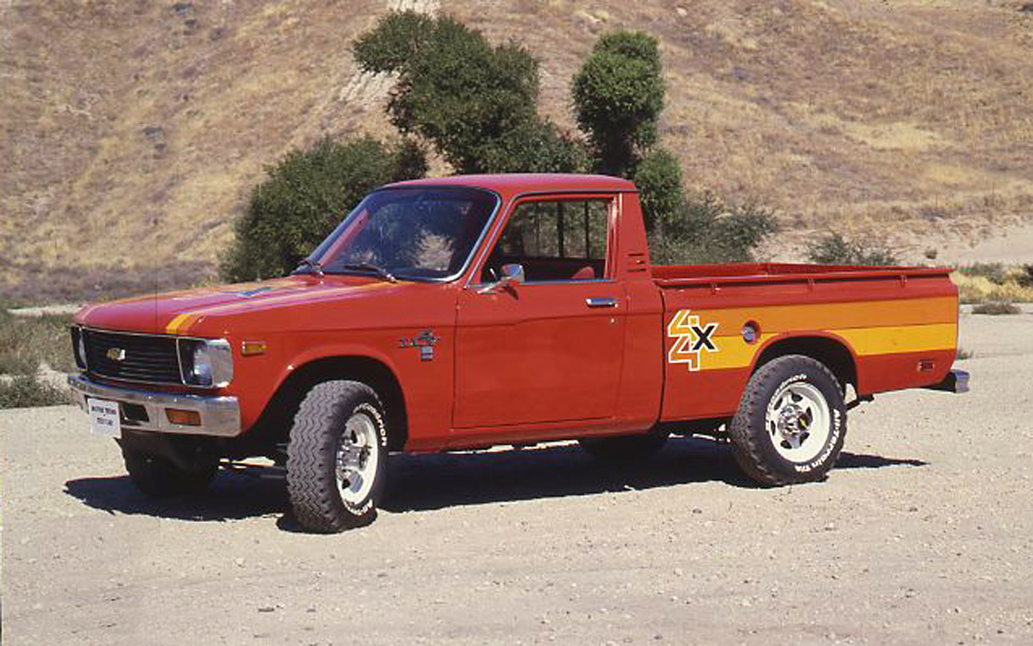 Past Truck Of The Year Winners Motor Trend Diagram As Well 1991 Chevy C1500 Wiring On Chevrolet Blazer 32