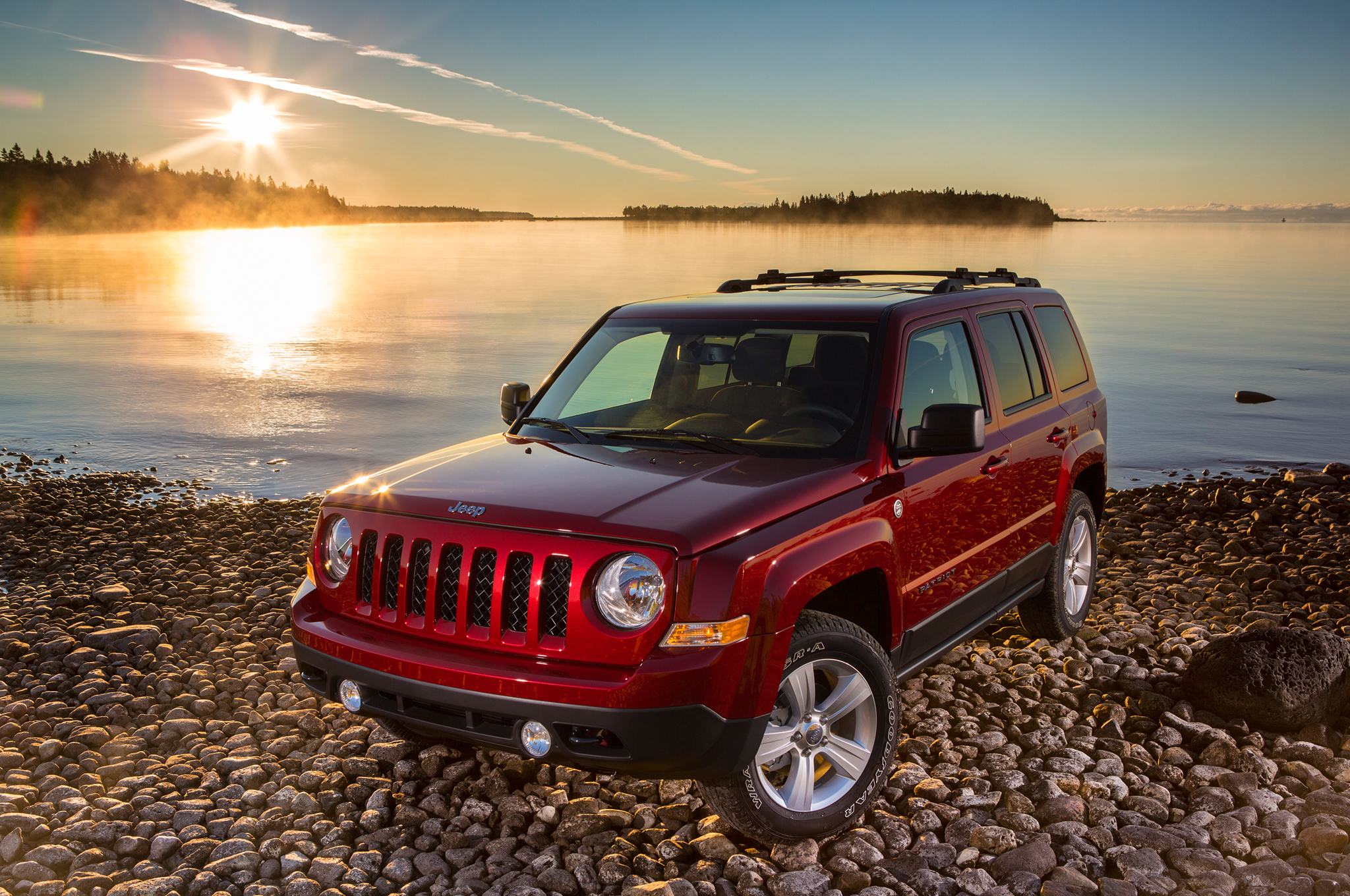 20 Best Selling SUVs of the Year Motortrend