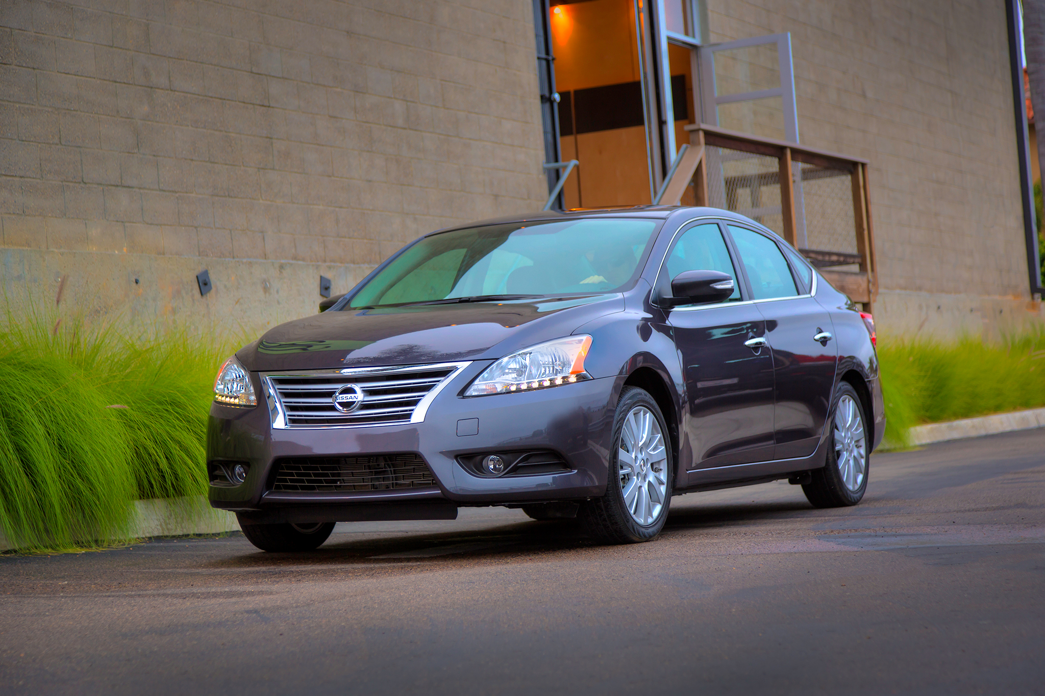 2015 Nissan Sentra Price Increases As Some Equipment Is Made Standard