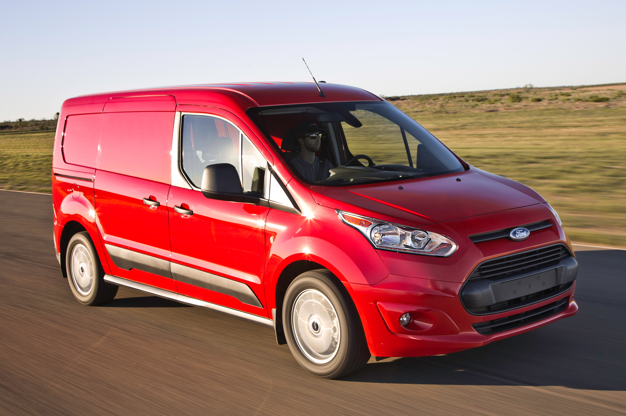 10 Vehicles the USPS Should Consider in the Search for New Mail Trucks