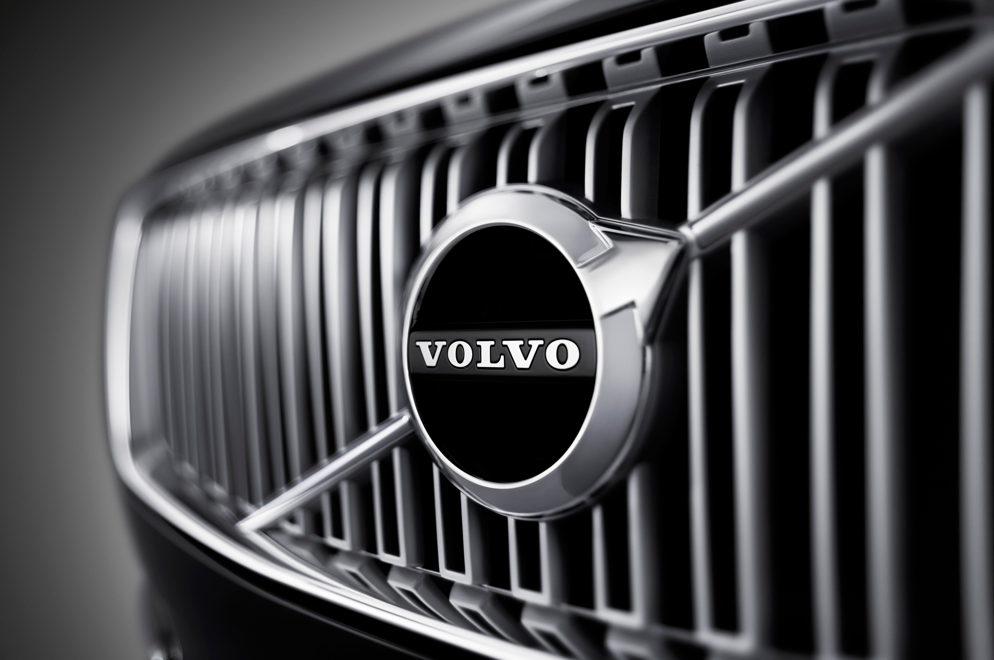 Future Cars: Volvo's Five-Year U.S. Plan Includes New S40, XC60