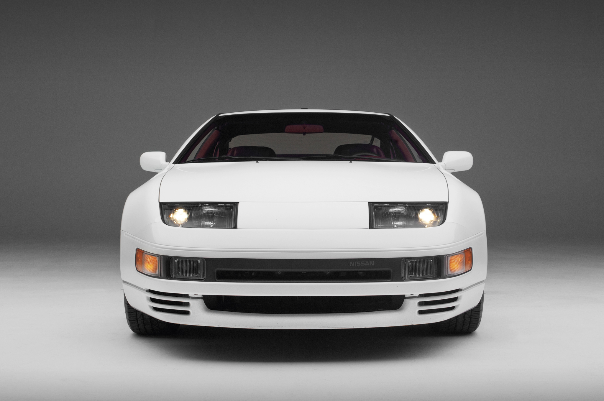 1990-1996 Nissan 300ZX Buyer's Guide - Motor Trend Clic ... on 93 g20 engine, 93 impreza engine, 93 mustang engine, 93 quest engine, 93 camry engine, 93 accord engine, 93 integra engine, 93 legacy engine, 93 supra engine, 93 sentra se-r engine, 93 corvette engine, 93 nissan engine, 93 corolla engine, 93 civic engine, 93 miata engine,