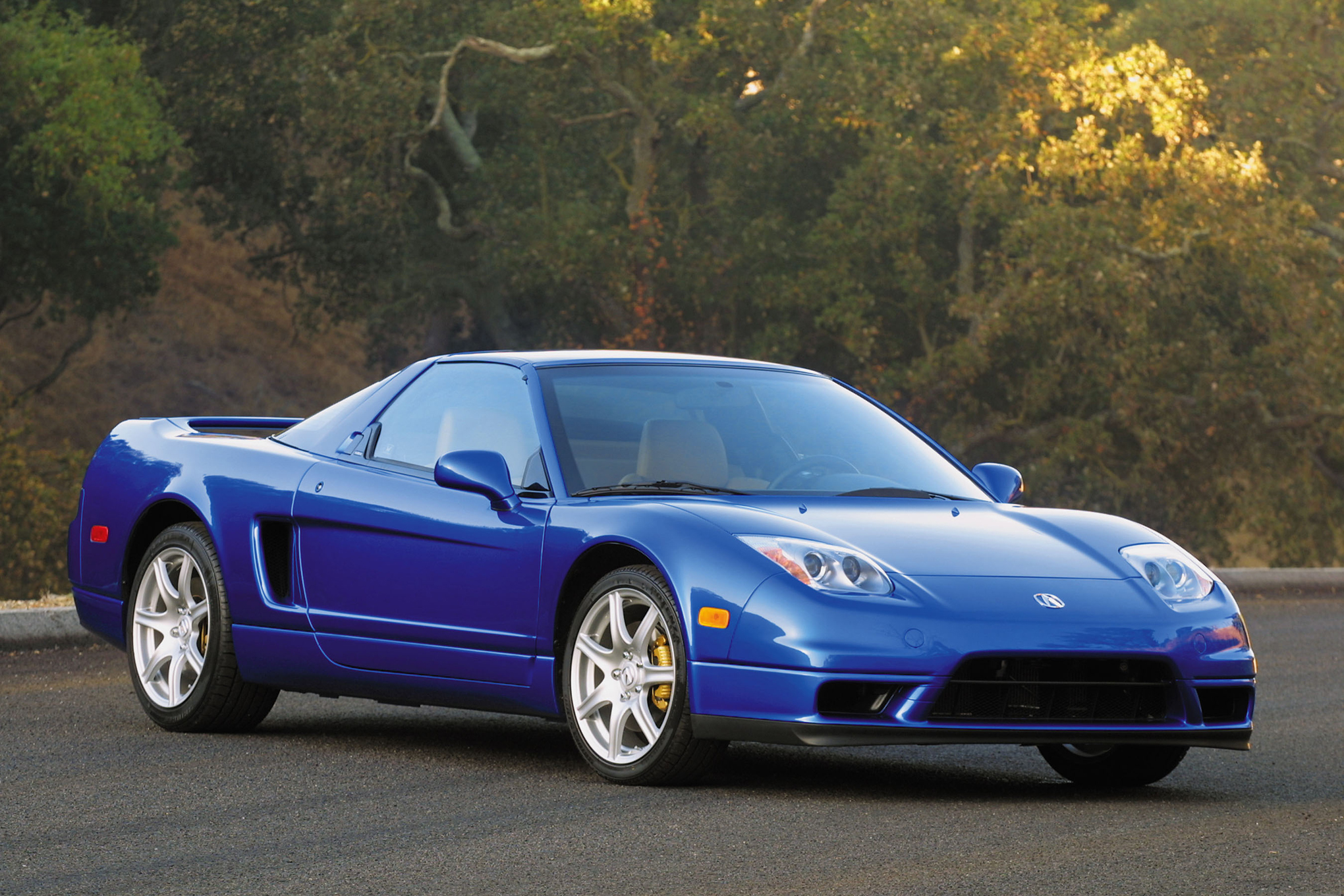 Top 20 Cars Of The Fast And Furious Series