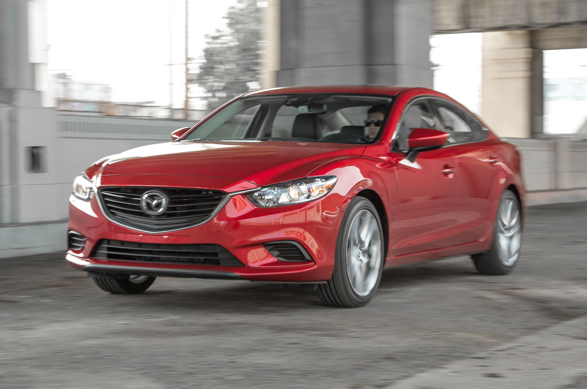 17 Most Fun To Drive 2015 Cars With 200 Hp Or Less Motortrend