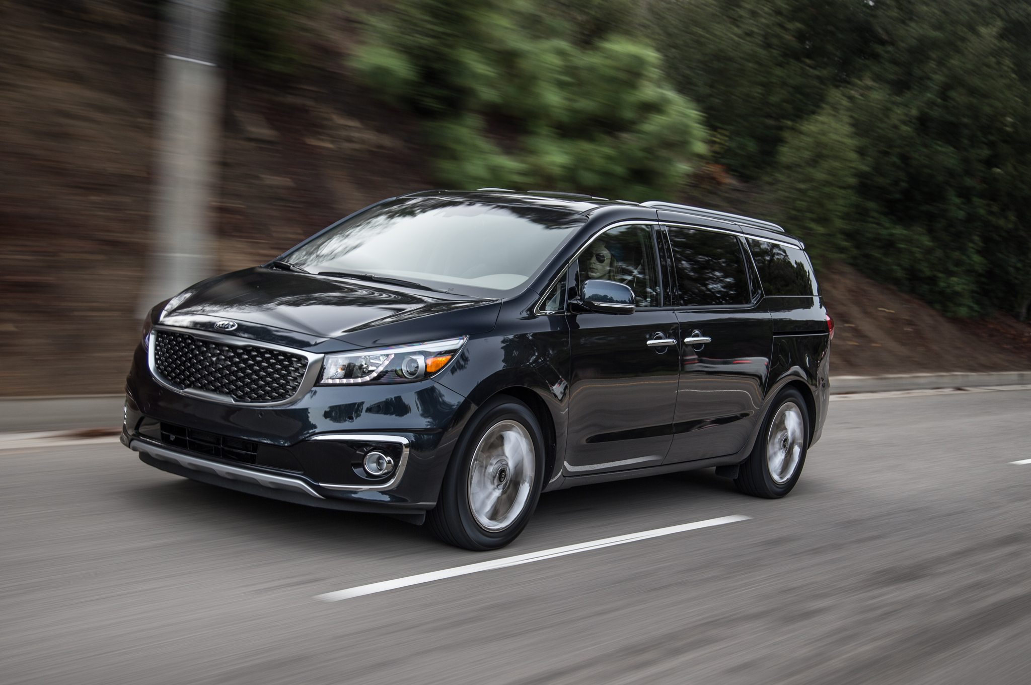 Article Power To The People Wards Auto Ranks Its 10 Best 2015 Kia Sorento Wiring Harness Sedona Motor Trend Perspective