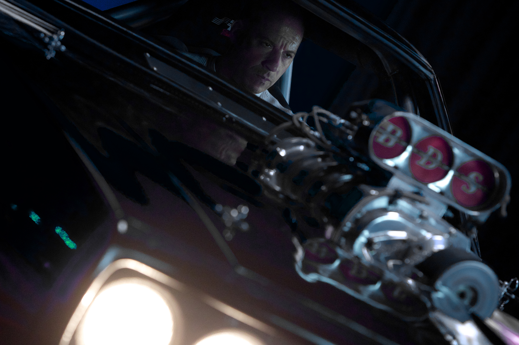 """""""Furious 8"""" Confirmed to Hit Theaters in Two Years"""