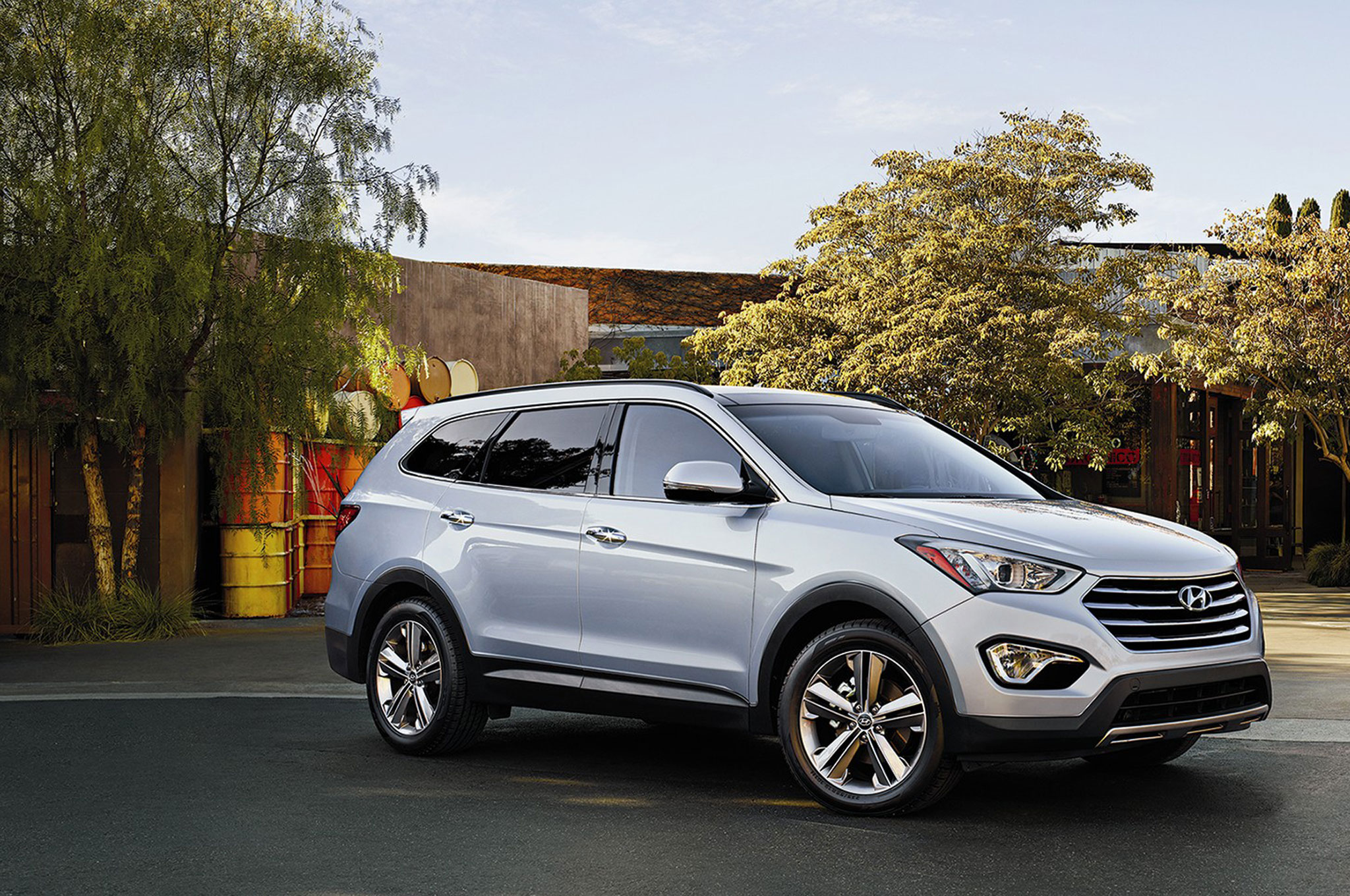 Finding Luxury on a Budget: 28 SUVs and Crossovers You Can Get for ...