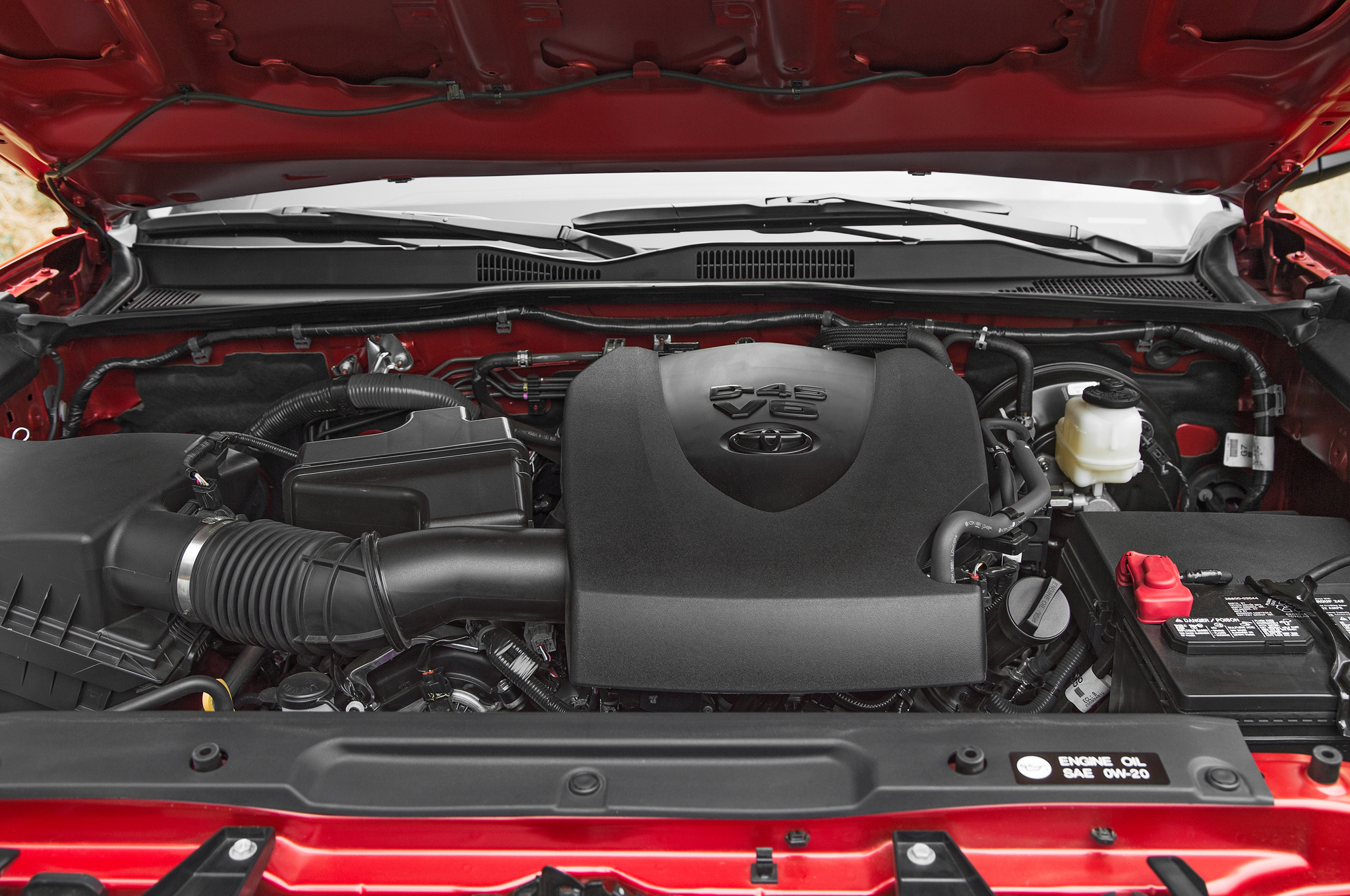 Toyota tacoma engine compartment diagram residential jpg 2048x1360 2002  toyota sienna engine diagram