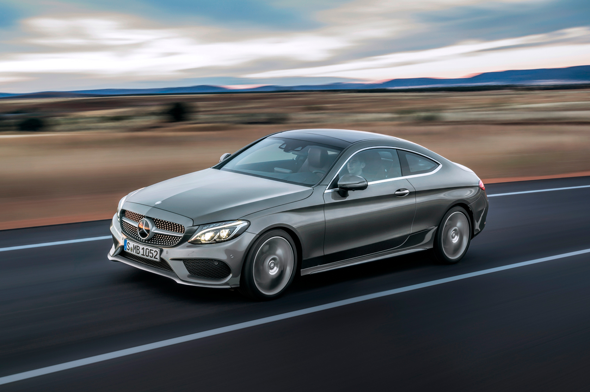 https://enthusiastnetwork.s3.amazonaws.com/uploads/sites/5/2015/08/2017-Mercedes-Benz-C300-Coupe-promo.jpg?impolicy=entryimage